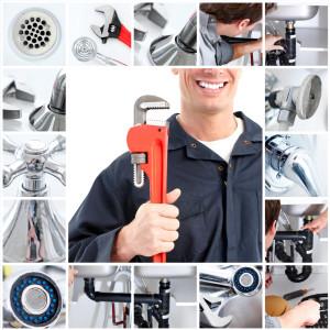 emergency_plumbing